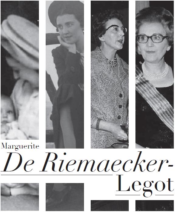 Marguerite_DeRiemaecker_Slot