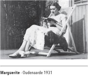 Marguerite_DeRiemaecker_Oudenaarde