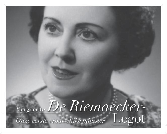 Marguerite_DeRiemaecker_boek_cover