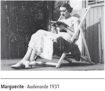 Marguerite_DeRiemaecker_Audenarde
