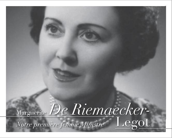 Marguerite_DeRiemaecker_boek_cover_fr