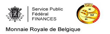 services_finance